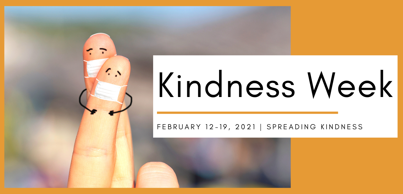 Kindness_Week_-_KW_Page_Header.jpg
