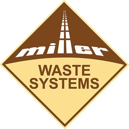 MillerWaste no background Yellow450