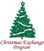christmas_exchange_program_e_small