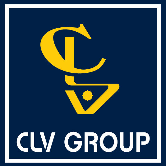 CLV Group (logo)