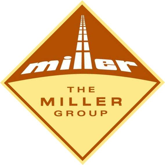 The Miller Group (logo)