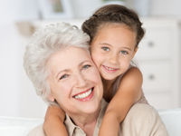 shutterstock_152525555grandma_granddaughtersmall